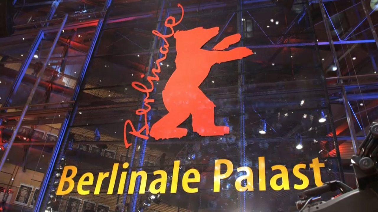 Festival de Cinema de Berlim integra gastronomia de refugiados