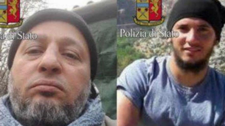 """Operazione """"Talis pater"""" due mandati d'arresto per terrorismo nel Comasco"""