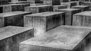 Erinnern an den Holocaust