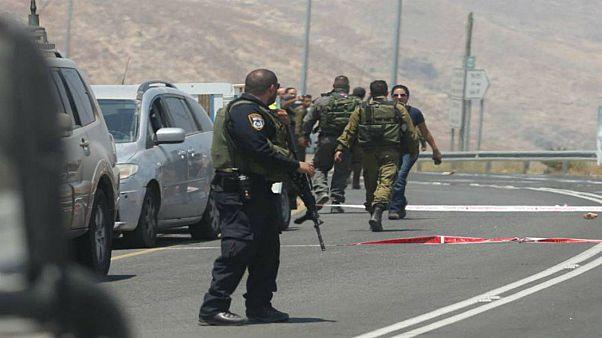 إصابة تسعة جنود إسرائيليين على الأقل إثر شجار في قاعدة عسكرية