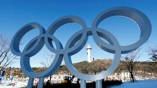 Pyeongchang 2018: 169 atleti russi ai Giochi, ma niente bandiere in tribuna