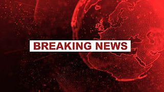 Al menos un muerto y varios heridos en un tiroteo en Ámsterdam