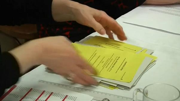 Repubblica Ceca al voto per il ballottaggio presidenziale