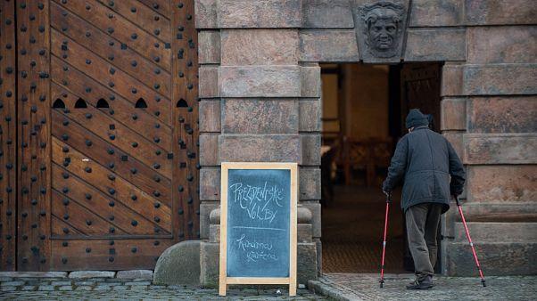 République Tchèque : un scrutin reflet d'une société clivée
