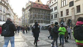 Il bivio della Repubblica Ceca nella scelta del nuovo presidente