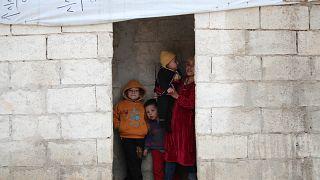 «Μποϊκοτάρει» το Σότσι η συριακή αντιπολίτευση