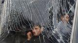 """Número de mortos do """"massacre"""" em Cabul ronda a centena"""