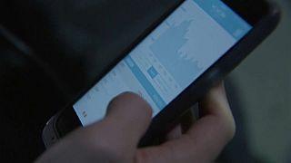 Japan: Digitalgeld in dreistelliger Millionenhöhe offenbar gestohlen