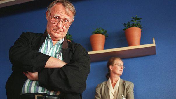 Fundador do IKEA faleceu aos 91 anos