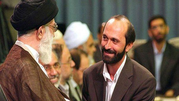 برلماني إيراني يتهم خامنئي بالتدخل لتبرئة مقرئه من تهمة الاعتداء الجنسي