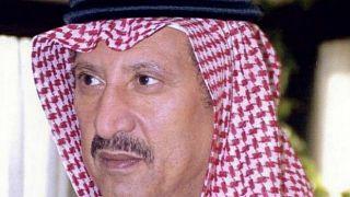 بعد الإفراج عنه.. الأمير السعودي تركي بن ناصر يشكر الملك ويؤكد دعمه لولي العهد