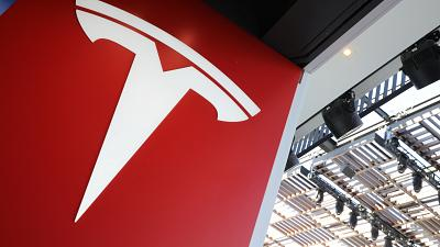 Tesla Mega battery made about 650,000 euros in two days