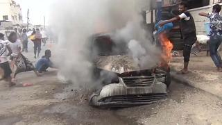 Yemen: nuovi scontri, almeno 15 morti e 30 feriti. E il Paese è allo stremo
