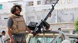 15 Tote: Blutiger Konflikt im Südjemen