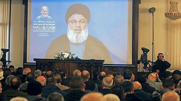 هشدار ارتش اسرائیل: توسعه تسلیحاتی ایران در لبنان منجر به جنگ می شود