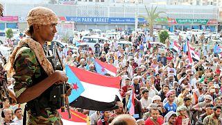 درگیری در عدن؛ ریشه تنش بین جدایی طلبان یمن و نیروهای دولتی چیست؟