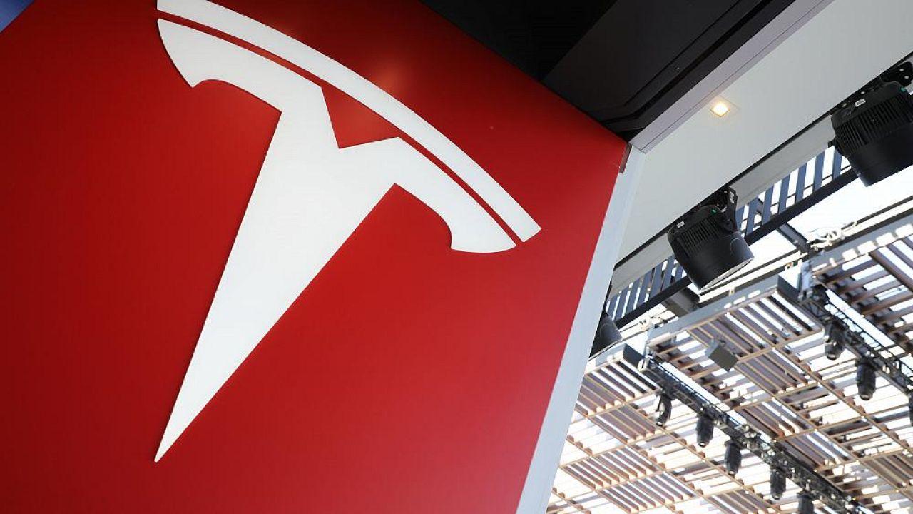 Teslas Mega-Akku generiert 650.000 € in 2 Tagen