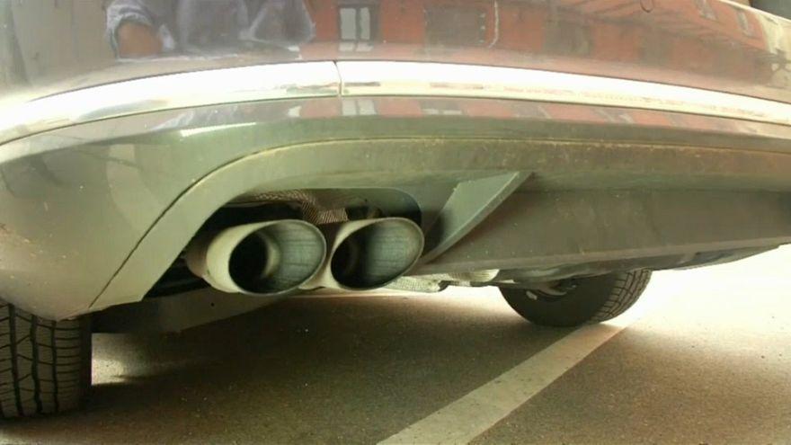 Les constructeurs allemands accusés de tests diesel sur des humains