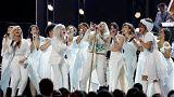 11 cosas que necesitas saber sobre los Premios Grammy de 2018
