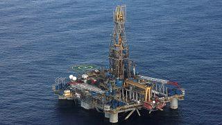 H Κύπρος και η Αν.Μεσόγειος κλειδί για την ευρωπαϊκή αγορά φυσικού αερίου