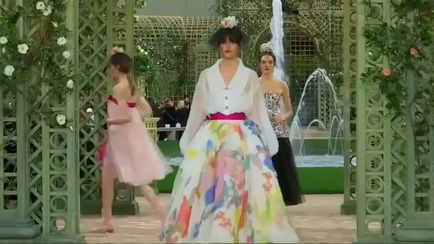 Rus modellerin Çin ile imtihanı