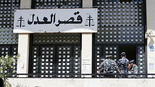 روزنامه الدیار لبنان به اتهام «توهین به عربستان» تحت تعقیب قضایی قرار گرفت