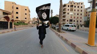 Todesstrafe für IS-Dschihadisten aus Europa: Werden Franzosen heimgeholt?
