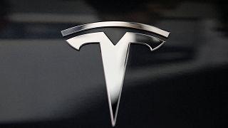 La mega-batteria di Tesla ha fatto guadagnare 650mila euro in 2 giorni