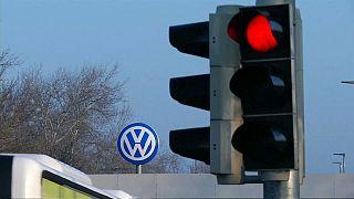 Cobayas humanas al servicio del lobby del diésel en Alemania