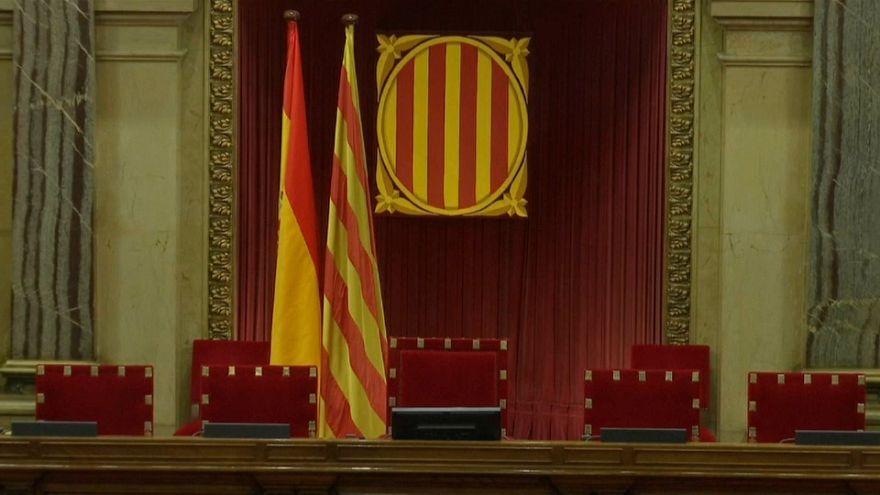 [análisis] La incertidumbre es la única certeza en Cataluña