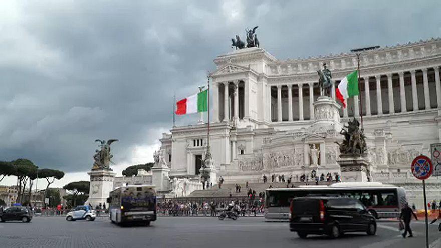 Olaszország választhat – de dönt is?