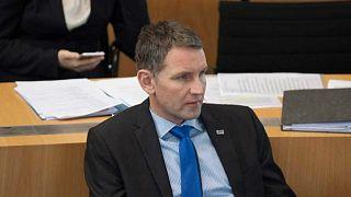 سياسي ألماني يميني يطالب بحظر الإسلام في عموم القارة الأوروبية