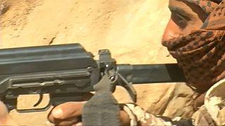 Aden: Einstige Verbündete bekämpfen sich