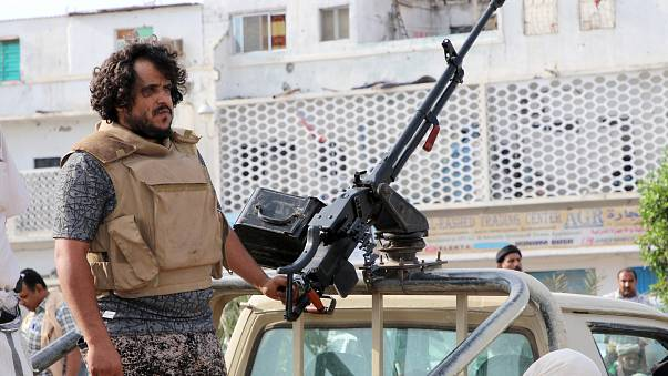 Yemen: Riad cerca di far rientare la crisi con gli Emirati