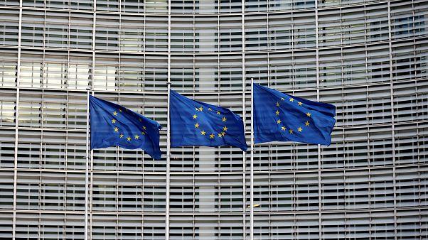 Ema: Amsterdam non è pronta, Italia valuta ricorso
