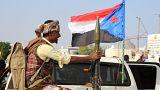 Yémen : la coalition arabe appelle au calme