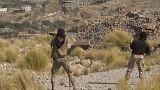 Бои за Аден: аравийская коалиция призывает к диалогу
