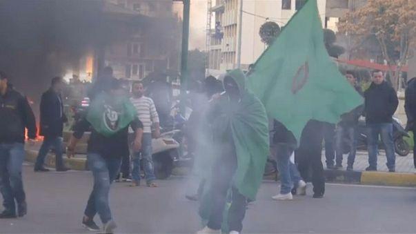 Una filtración aumenta la tensión entre las confesiones de  Líbano