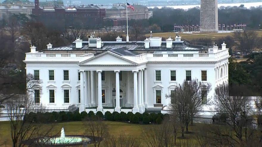 Usa: primo discorso sullo Stato dell'Unione per Donald Trump