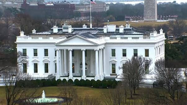 Послание Трампа: прогнозы из Вашингтона