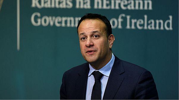 Ireland to hold historic abortion referendum
