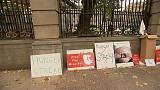 Référendum en mai sur l'avortement en Irlande