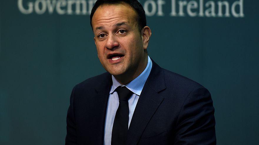Irland: Referendum über Abtreibung