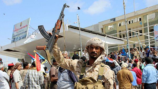 نخست وزیر یمن در عدن آماده فرار به عربستان است