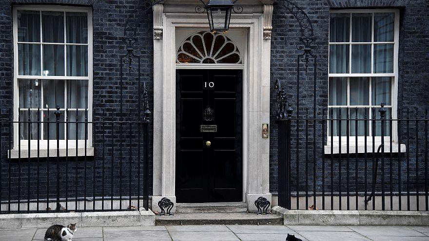 Brexit deve penalizar economia britânica entre 5% e 8%