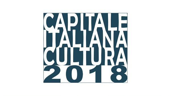 Palermo, capitale della cultura 2018