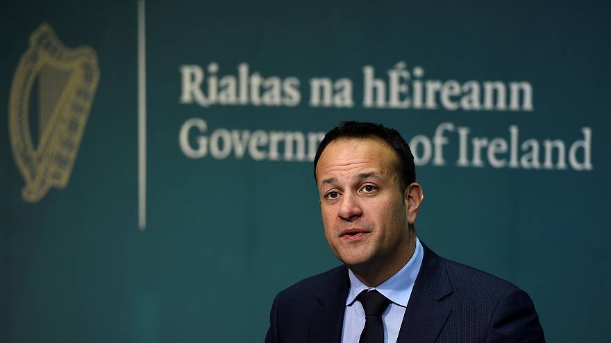 إيرلندا تجري استفتاءً حول الإجهاض في مايو المقبل