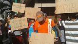 Al menos 16.000 venezolanos en riesgo de muerte si Maduro no acepta ayuda