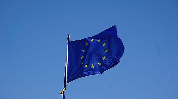 Zona euro: economia in crescita nel 2017