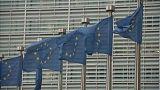 Zone euro : sa croissance au plus haut depuis 10 ans